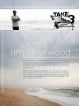 Tim Silverwood EarthFirst Feature story 2